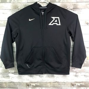 Nike USMA Military Academy WEST POINT Hoody